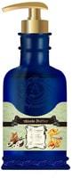 """COSME COMPANY """"Ahalo Butter Hair Treatment Professional"""" Бальзам-ополаскиватель профессиональный на растительной основе для премиального ухода и глубокого восстановления волос,без сульфатов и минеральных масел, 500 мл."""