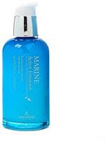 "The Skin House ""Marine Active Emulsion"" Интенсивно увлажняющая эмульсия для лица, 130 мл."