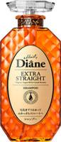 "Moist Diane ""Perfect Beauty"" Шампунь кератиновый ""Гладкость"", 450 мл."