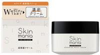 """ROSETTE """"Skin Mania"""" Увлажняющий крем для зрелой кожи, с церамидами, 80 гр."""