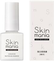 "Rosette ""Skin Mania"" Выравнивающая тон кожи эссенция с церамидами, 40 мл."