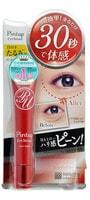 "Meishoku ""Pint Up Eye Serum"" Сыворотка для ухода за кожей вокруг глаз, 18 гр."