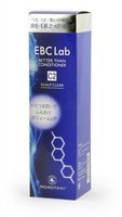 "Momotani ""EBC Lab Scalp clear conditioner"" Кондиционер для придания объема, для жирной кожи головы, 290 мл."