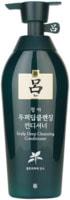 """RYO """"Scalp Deep Cleansing Conditioner"""" Кондиционер-ополаскиватель для жирных волос, 500 мл."""