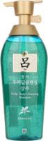 "RYO ""Scalp Deep Cleansing Shampoo"" Глубоко очищающий шампунь для жирных волос, 500 мл."