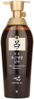"RYO ""Hair Strengthener Shampoo"" Укрепляющий шампунь для волос, 500 мл."