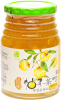 "Da Jung ""Citron Honey Tea"" Цитрон с медом, 580 гр."