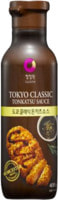 """Daesang """"Classic Tonkatsu Sauce"""" Соус для мяса (с ананасом и яблоком), 400 гр."""