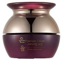 """Eunyul """"Premium Cream"""" Премиум крем, 50 гр."""