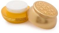 """Bergamo """"Coenzyme Q10 Wrinkle Care Cream"""" Крем с коэнзимом Q10 антивозрастной, 50 гр."""