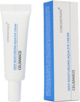 "Celranico ""Deep Moisturizing Aqua Eye Cream"" Интенсивно увлажняющий крем для кожи вокруг глаз, 20 мл."