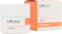 """CELRANICO """"LABsolute High Enriched Repair Cream"""" Восстанавливающий крем, обогащенный экстрактами фруктов, 50 мл."""