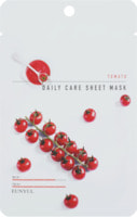 "Eunyul ""Tomato Daily Care Sheet Mask"" Тканевая маска для лица с экстрактом томата, 22 гр."