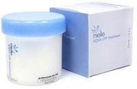 "JPS ""Mielle Aqua LPP Treatment"" Восстанавливающая увлажняющая маска для волос, 150 мл."