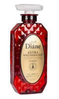 "Moist Diane ""Perfect Beauty"" Шампунь кератиновый ""Объем"", 450 мл."