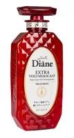 "Moist Diane ""Perfect Beauty"" Бальзам-маска кератиновая ""Объем"", 450 мл."