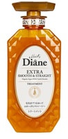 "Moist Diane ""Perfect Beauty"" Бальзам-маска кератиновая ""Гладкость"", 450 мл."