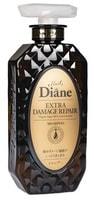 "Moist Diane ""Perfect Beauty"" Шампунь кератиновый ""Восстановление"", 450 мл."
