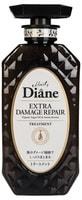 """Moist Diane """"Perfect Beauty"""" Бальзам-маска кератиновая """"Восстановление"""", 450 мл."""