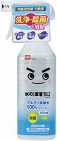 LEC Универсальный спрей-очиститель на основе щелочной воды, 400 мл.