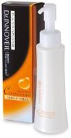 """Product Innovation """"Dr. Innoveil"""" Гель для удаления макияжа с платиной и гиалуроновой кислотой, 120 мл."""
