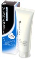 """Product Innovation """"Dr. Innoveil"""" Крем-пенка для сухой, чувствительной, обезвоженной кожи лица с экстратами Юдзу, гранатом и липидурами, 120 мл."""
