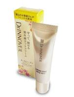 """Product Innovation """"Dr. Innoveil"""" Дневной крем-основа длительного действия для всех типов кожи с платиной и липидурами, SPF 32 PA++, 30 гр."""