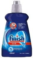 """Finish """"Finish"""" Ополаскиватель для посудомоечных машин, 250 мл."""