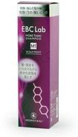 "Momotani ""EBC lab scalp moist more than shampoo"" Увлажняющий шампунь для придания объема, для сухой кожи головы, 290 мл."