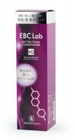 "Momotani ""EBC lab scalp moist better than conditioner"" Увлажняющий кондиционер для придания объема, для сухой кожи головы, 290 мл."