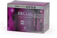 """Momotani """"EBC Lab Scalp Moist Scalp Activator"""" Сыворотка-активатор для сухой кожи головы, 2 мл, 14 шт."""