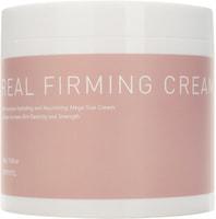 """Eunyul """"Real Firming Cream"""" Интенсивный укрепляющий крем, 500 гр."""