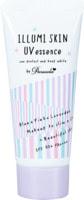 """Naris Cosmetics """"Parasola"""" Крем-гель солнцезащитный для сияния кожи SPF50+ PA++++, 80 гр."""