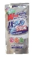 Mitsuei Гель для стирки белья, суперконцентрированный, с ферментами, сменная упаковка, 360 гр.