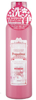 """Pieras """"Propolinse Sakura"""" Ополаскиватель для полости рта, с индикацией загрязнения, с прополисом и ароматом сакуры, 600 мл."""