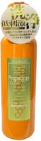 """Pieras """"Propolinse Pure"""" Ополаскиватель для полости рта, с индикацией загрязнения, с прополисом, мягкий вкус, 600 мл."""
