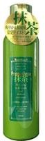 """Pieras """"Propolinse Matcha"""" Ополаскиватель для полости рта, с индикацией загрязнения, со вкусом чая матча, 600 мл."""