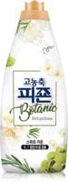 """Pigeon """"Rich perfume botanic"""" Кондиционер для белья парфюмированный, супер-концентрат, с ароматом «Цветущий сад», 1000 мл."""