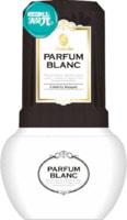 """Kobayashi """"Shoshugen for Room Parfum Blanc"""" Жидкий дезодорант для комнаты, с освежающим ароматом цитрусов и цветов, 400 мл."""
