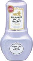 """Kobayashi """"Shoshugen for Room Parfum Pale Mauve"""" Жидкий дезодорант для комнаты, с ароматом яблока и свежих цветов, 400 мл."""