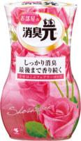 """Kobayashi """"Shoshugen Fairy Rose"""" Жидкий дезодорант для комнаты """"Сказочная роза"""", с элегантным ароматом роз, 400 мл."""