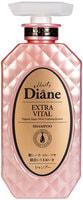 """Moist Diane """"Perfect Beauty"""" Шампунь кератиновый, """"Уход за кожей головы"""", 450 мл."""