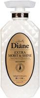 """Moist Diane """"Perfect Beauty"""" Шампунь кератиновый, """"Увлажнение"""", 450 мл."""