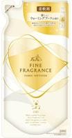 """Nissan """"Fine Fragrance Ciel"""" Парфюмированный кондиционер-ополаскиватель для белья, с ароматом лимона, зеленого яблока, фрезии, цикламена и сирени, сменная упаковка, 500 мл."""
