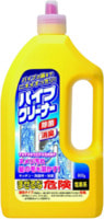 "Kaneyo ""Pipe Cleaner"" Средство для прочистки труб, гель против неприятного запаха, 800 г."