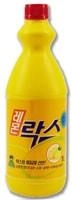 """Sandokkaebi """"Сандо Рокс"""" Универсальное чистящее средство, хлорное, аромат лимона, 1 л."""