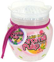 "Sandokkaebi ""Арома Палип"" Освежитель-ароматизатор воздуха, аромат персика, 370 гр."