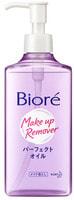 """KAO """"Biore"""" Гидрофильное масло для снятия макияжа, 230 мл."""
