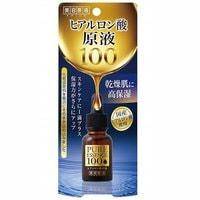 """Cosmetex Roland """"Hyaluronic Acid Pure Essence 100%"""" Концентрированная сыворотка для лица, с гиалуроновой кислотой, 20 мл."""
