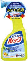 """LION Жидкость для ванной комнаты чистящая """"Чистый дом"""", 400 мл."""